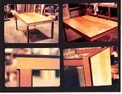 furniture-2011_0036