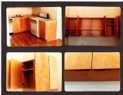furniture-2011_0037