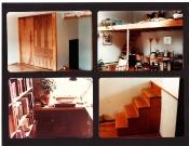 furniture-2011_0039