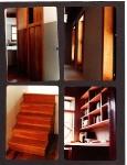furniture-2011_0040
