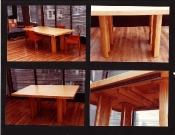 furniture_0001