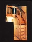 furniture_0002