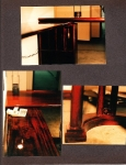 furniture_0003