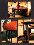 furniture_0004