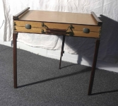 suitcase-table-4
