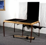 suitcase-table-8
