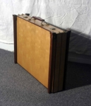 suitcase-table1