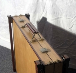 suitcase-table2