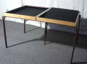 suitcase-table5