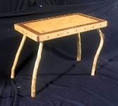 walking-table1