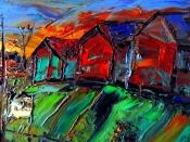 highway-houses-4