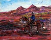 journey-through-pink-valley
