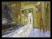 basement-apartment