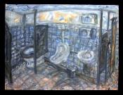 times-square-toilet