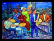 jazz-by-the-bridge