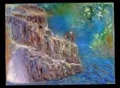 cliff-rider