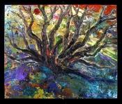 oak-tree1