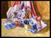 bottle-jug-and-towel
