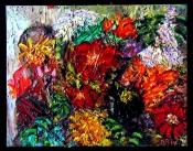 bright-bouquet-1
