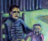 THE VENTRILOQUIST 2