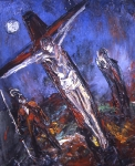 christ_on_cross_lg