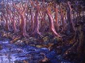 sentinal_trees_lg
