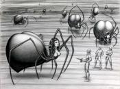 arachnia-2