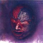 masked_man