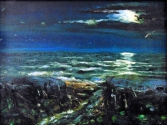 SEASCAPE-AT-MOONLIGHTs
