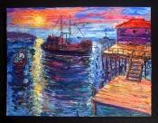 monterey-dock-2