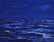 night_sea_study_lg
