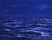night_sea_study_lg