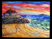 santa-cruz-surf1