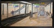 34th Street Station