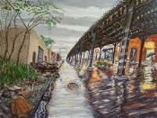 bronx_rainy_day_lg